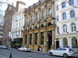 WordPress Training Courses in Birmingham