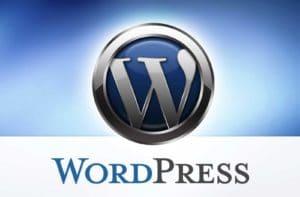 WordPress Courses Training Website
