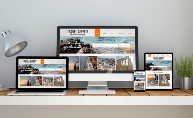 Advanced WordPress Course London