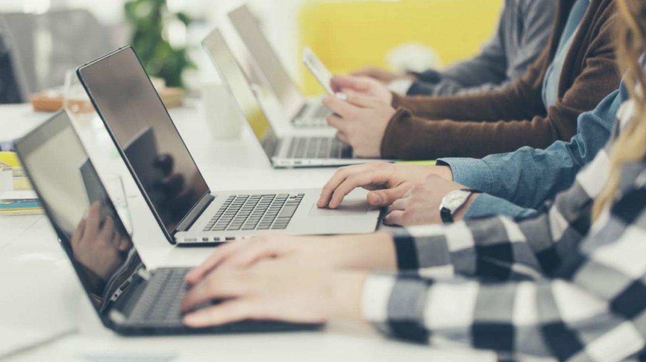 WordPress Courses