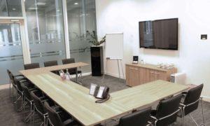 Boardroom WordPress Courses Manchester UK