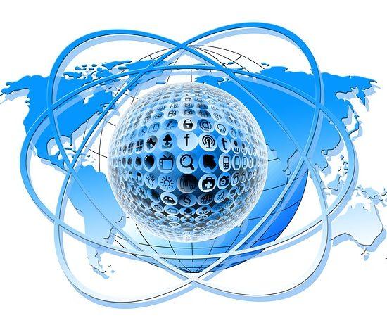 WP Courses WordPress Web Hosting UK