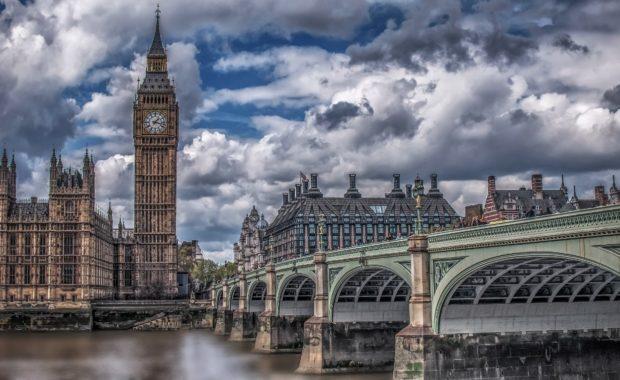 London WordPress Courses