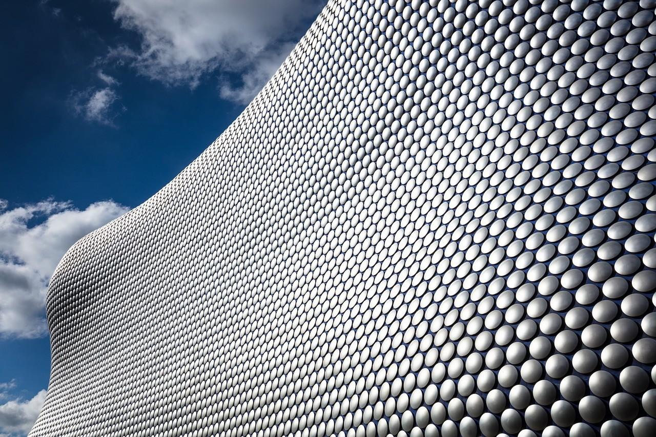Birmingham WordPress Training Courses UK