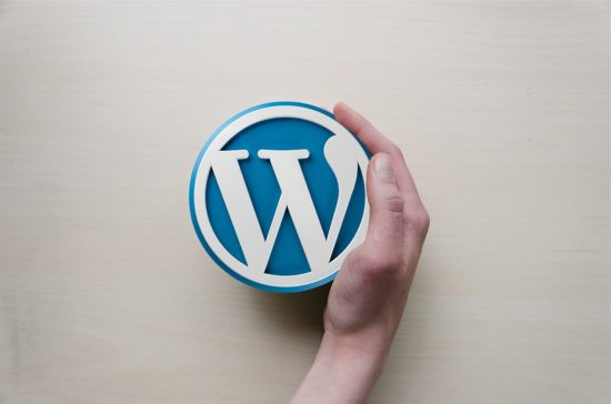 WordPress Courses